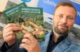 Gmina Międzyrzecz wydała biuletyn dotyczący inwestycji zrealizowanych w ostatnich latach. Informator ma dotrzeć do wszystkich mieszkańców