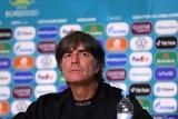 Niemcy wchodzą do gry: łabędzi śpiew Löwa, czy wygrająjak zawsze?