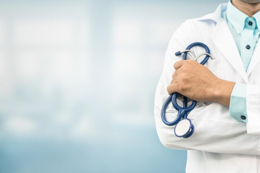 Pomorze: problemy kadrowe w szpitalach.