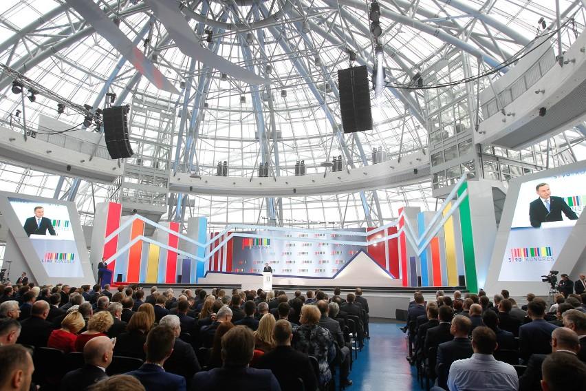 Wicepremier Mateusz Morawiecki uważa, już w połowie 2017 r. zobaczymy wzrost