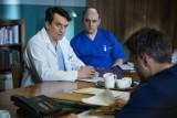 """Serial """"Diagnoza"""" po oficjalnej premierze. To będzie śląski serial?"""