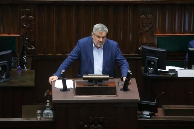 Prezydent Andrzej Duda pował Radę ds. Rolnictwa. Jan Krzysztof Ardanowski został jej przewodniczącym