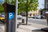 Płatne parkowanie. Gdzie są najniższe, a gdzie najwyższe opłaty parkingowe? Które miejsce zajmuje Białystok? [zdjecia]