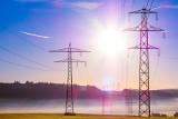 Tutaj od 12 kwietnia nie będzie prądu. Wyłączenia w Bydgoszczy i okolicach [adresy]