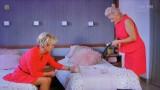 """""""Każdy z nas potrzebuje seksu""""! Co Iwona z Radomska mówi o seksie? Iwona z Sanatorium Miłości opowiada o seksie seniorów! 11.05.2021"""