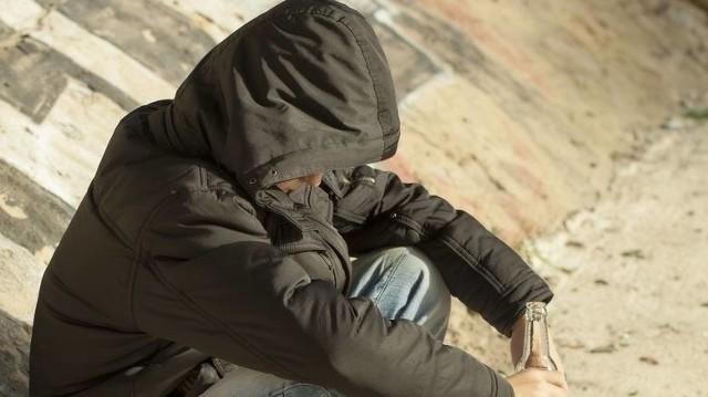 Szczególnie w dobie obecnego zagrożenia koronawirusem, bezdomni potrzebują naszego wsparcia i solidarności.