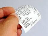 Kasa fiskalna od 2020 roku w telefonie. Czy sprzedawcy będą musieli wydawać papierowe paragony?