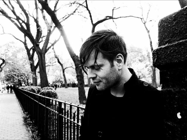 Trentemøller zaczynał w zespołach indie, dziś jest jednym z najważniejszych twórców elektroniki i autorem remiksów