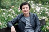 """Magdalena Mateja: """"Uprzątnięcie polskiej polityki możemy powierzyć komukolwiek, choć najlepiej kobietom"""""""