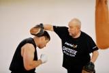 Mimo nadludzkich sił Andrzeja Gmitruka polski boks został znokautowany