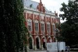 Kraków. UJ zwolnił dyscyplinarnie wykładowcę, któremu studenci zarzucają molestowanie