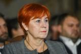 """Radna PiS Lidia Dudziak odwołana z funkcji szefowej komisji sportu. """"Zaczynamy się ośmieszać. To jest cyrk"""""""