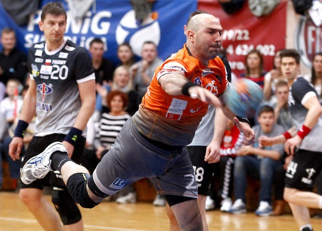Nenad Marković prawdopodobnie wróci do Serbii.