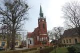 Jubileusz u św. Marcina. Fara w Szubinie ma już 650 lat