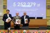 Władze Zambrowa i Sejn dostały miliony na przygotowanie terenów inwestycyjnych (zdjęcia)