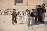 """Afganistan. Fundacja PCPM rusza z pomocą dla uchodźców z Afganistanu FOTOGALERIA. """"Pomocy humanitarnej potrzebuje prawie 16 mln Afgańczyków"""""""