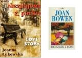 Pisarka z Poznania przebiła książkowe bestsellery