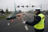 Kierowanie ruchem. Zmiany w przepisach ruchu drogowego