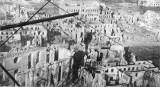 Zbliża się 75. rocznica zakończenia walk o Kostrzyn. Miasto zostało niemal zrównane z ziemią, skutki walk widać do dzisiaj