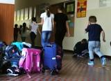 Nauka stacjonarna w szkołach od 1 września. Dzieci wracają do szkół. HARMONOGRAM ROKU SZKOLNEGO 2021/2022