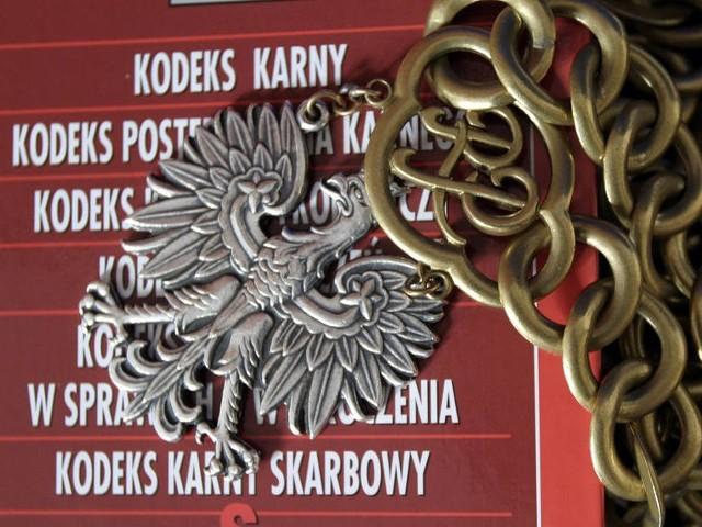 Szyperska: Jest akt oskarżenia o zabójstwo w Boże Narodzenie