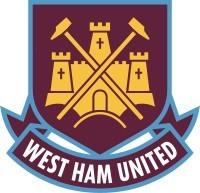 West Ham United pozyskał nowego napastnika