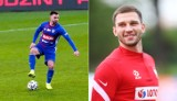 Transfery. Jakub Świerczok zostanie wykupiony przez Piasta Gliwice. Zawrotna kwota jak na polskie warunki: 1 mln euro