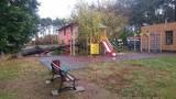 Orkan Grzegorz: Wielkopolska po wichurze - około 500 interwencji strażaków