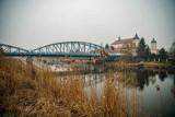 Już niebawem ruszy budowa ścieżki edukacyjnej biegnącej przez Tykocin. To szansa na rozwój miasta i gminy (zdjęcia)
