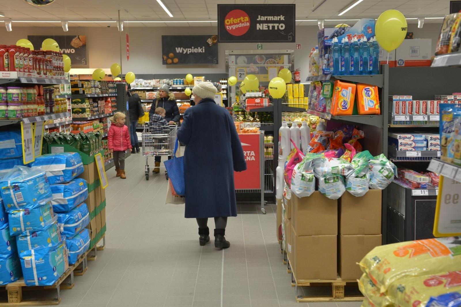 Niedziele handlowe w 2020 r. Uwaga, duże zmiany w zakazie handlu od nowego roku! [2.01.2020] | Gazeta Pomorska