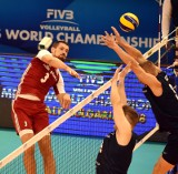 Polska - Iran MŚ siatkarzy LIVE ONLINE. Gdzie oglądać mecz MŚ Polska - Iran? Transmisja w TV i internecie, stream