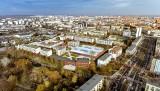 Duże osiedle w centrum Wrocławia. Kto będzie tam mógł zamieszkać?