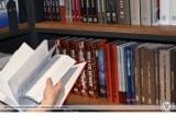 Księgarnia IPN otwarta we Wrocławiu. Wszystkie tytuły instytutu w jednym miejscu