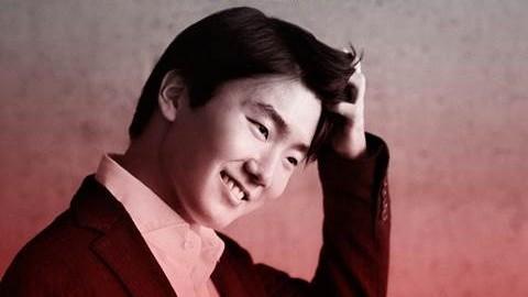 Niedawno odkryta kompozycja Allegro D-dur K626b/16 Wolfganga Amadeusza Mozarta doczekała się premierowego wykonania przez Seong-Jin Cho