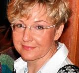 Dr Blanka Brancewicz: Psychiatria dziecięca wymaga dofinansowania [ROZMOWA]