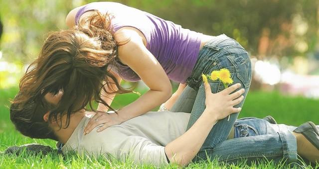 Najlepsze serwisy randkowe dla frajerów