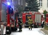Rozszczelnienie rury z gazem we Wrocławiu. 30 osób ewakuowanych
