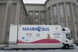 Lubuskie. Darmowe badania mammograficzne. Sprawdź, gdzie i kiedy możesz się przebadać