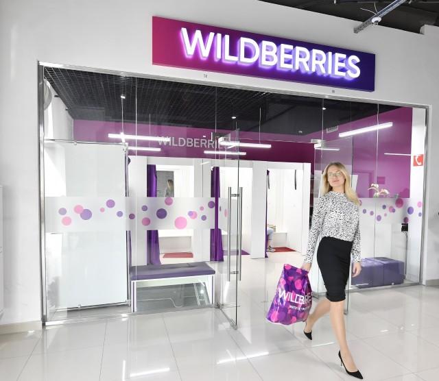Firma Wildberries uruchamia sprzedaż w Polsce. To jeden z największych detalistów internetowych