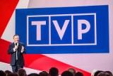 Gigantyczne nagrody dla pracowników TVP. Wiemy kto i ile dostał