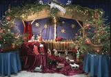 Tradycyjne życzenia na Boże Narodzenie. Piękne wiersze bożonarodzeniowe dla rodziny i przyjaciół. DUŻY WYBÓR Wybierz piękny wiersz 24.12.20