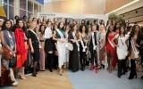 Kandydatki do korony Miss Supranational 2019 w Łodzi. 76 najpiękniejszych kobiet świata