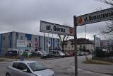 Remont drogi w Kielcach. Przedsiębiorcy z ulicy Domaszowskiej grożą protestem i dramatycznymi krokami (WIDEO)