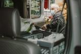 Pandemia koronawirusa. Kraków organizuje wsparcie dla seniorów. Dostarczono ponad 2 tysiące zakupów