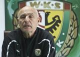 TOP 15 cytatów Oresta Lenczyka z okazji 78. urodzin legendarnego trenera