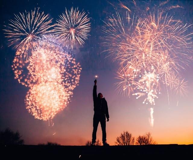życzenia Noworoczne 2020 Ekstra życzenia Na Nowy Rok