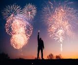 Życzenia noworoczne 2020 - ekstra życzenia na Nowy Rok - wierszyki, rymowanki, życzenia SMS, Facebook 1.01.2020