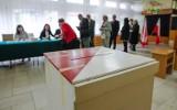 Trwają wybory do Sejmu i Senatu [ZASADY GŁOSOWANIA, GODZINY PRACY LOKALI, KIEDY WYNIKI]