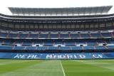 Nie tylko Santiago Bernabeu. Stadiony wykorzystane na potrzeby walki z koronawirusem