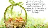 Życzenia na Wielkanoc. Gotowe smsy i wierszyki. [ŻYCZENIA WIELKANOCNE SMS] Skopiuj i wyślij. Gotowe rymowanki i życzenia